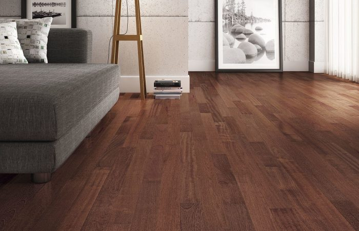 Engineered-Hardwood-Floor-Durability.jpg